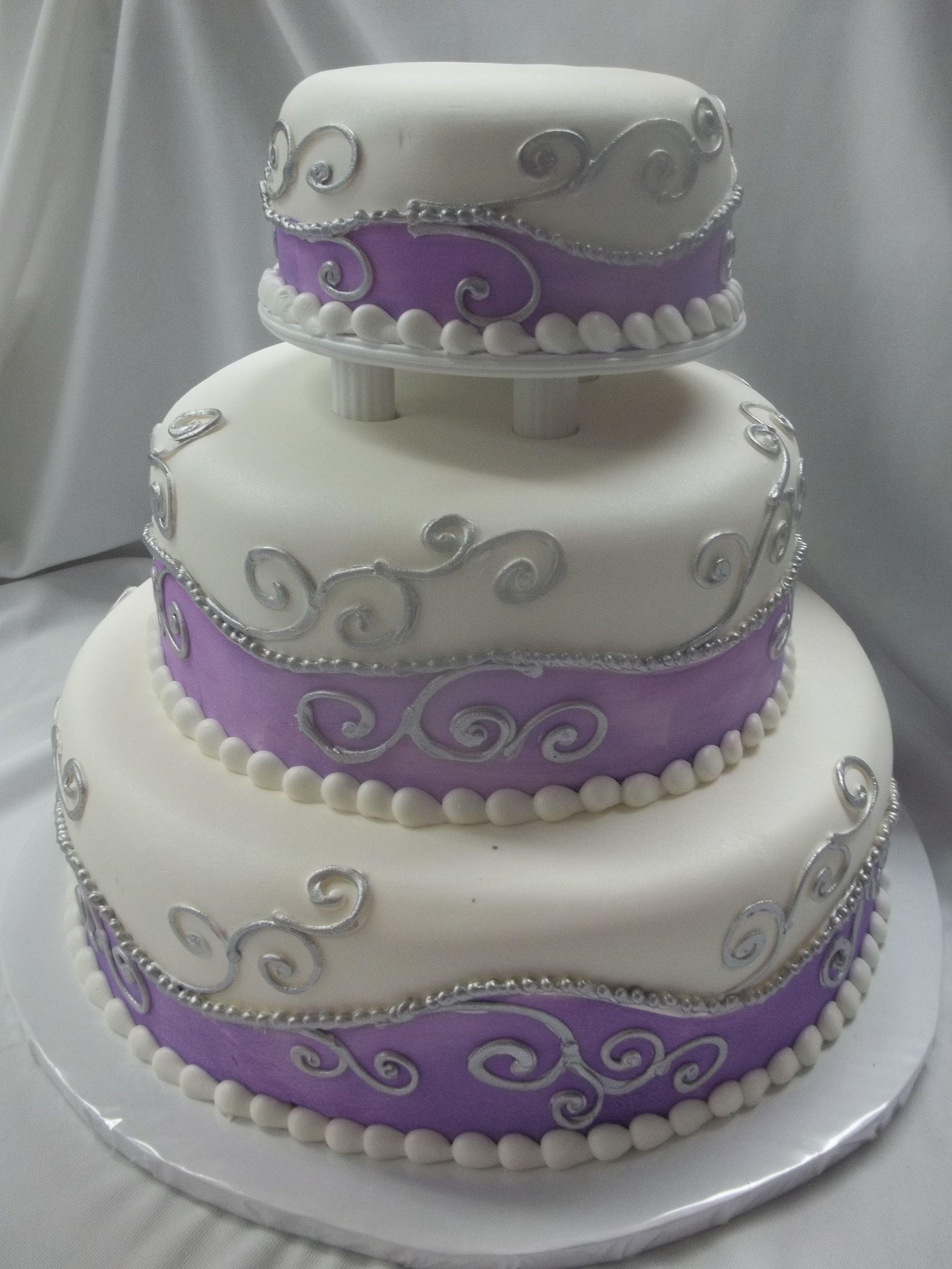 Wedding Cake Birthday Cake Custom Cake Designer Kansas City Naz