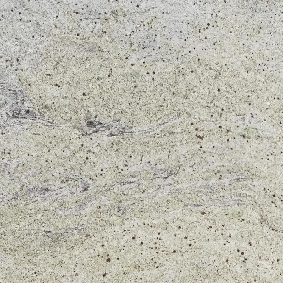 Allen Roth Crystal Couloir Granite Kitchen Countertop Sample In
