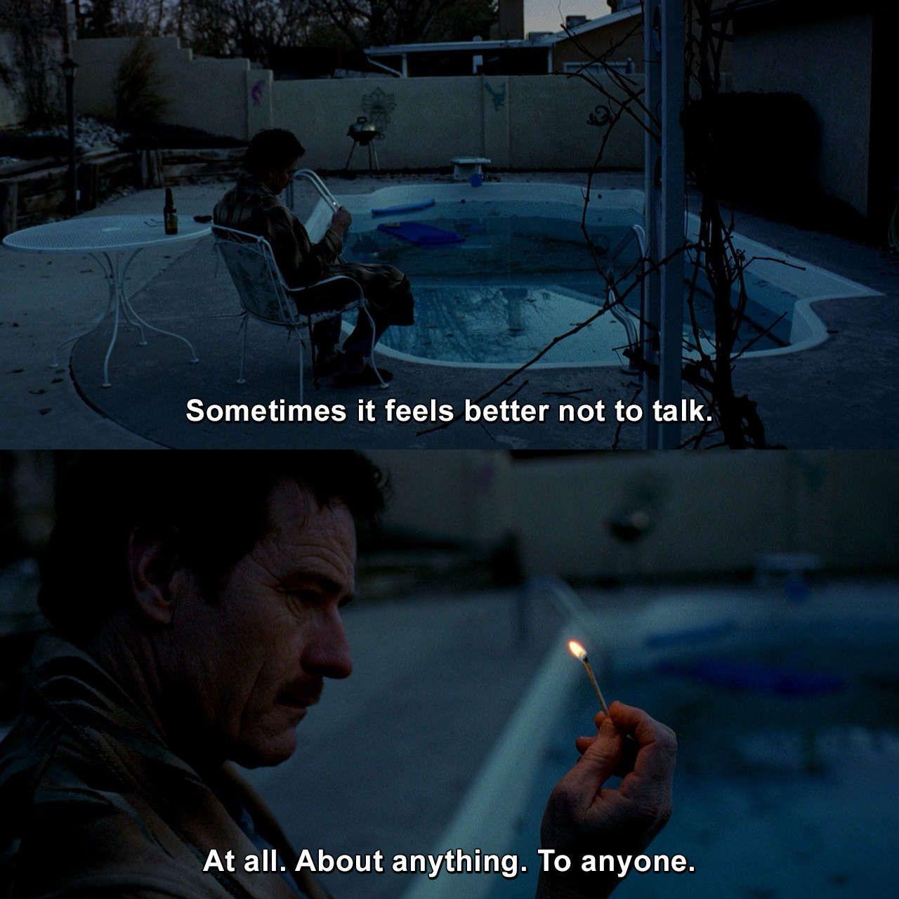 Bad Sometimes Film