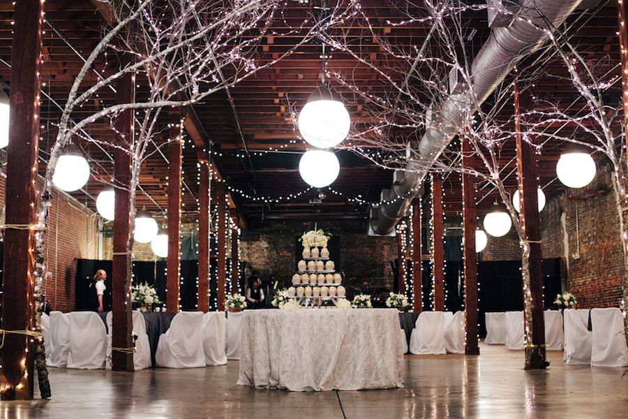 Lgbt friendly wedding venues in alabama that scream style wedding lgbt friendly wedding venues in alabama that scream style love inc mag junglespirit Images