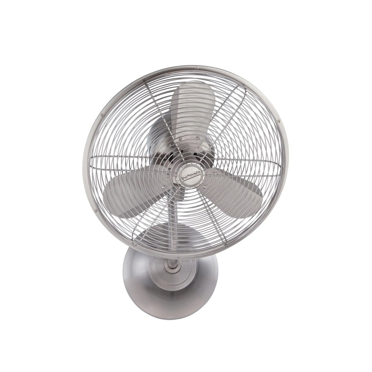 65 Air King Wall Mount Fan 940 800 700 Cfm 12 In Residential Wall Mount Fans 4c630 9012 Grainger In Wall Mounted Fan Wall Mount Fans Wall Mounted Fans