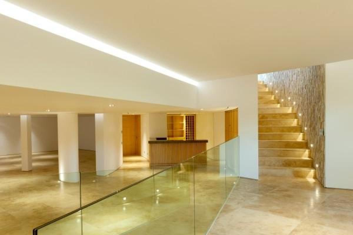 new home lighting. new house lighting home design ideas creative