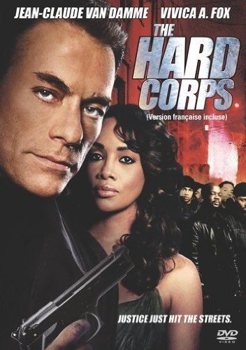 The Hard Corps Bilingual Columbia Tristar Video Http Www Amazon Ca Dp B000gj0kak Ref Cm Sw R Pi Dp G8c2ub1wdqqr Jean Claude Van Damme Van Damme Jcvd Movies