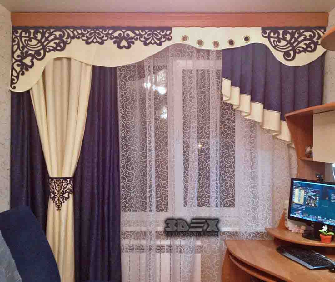Modern Bedroom Curtain Design Ideas Window Curtains 2018 Latest Curtains  Designs For Bedroom 2018 Catalogue,