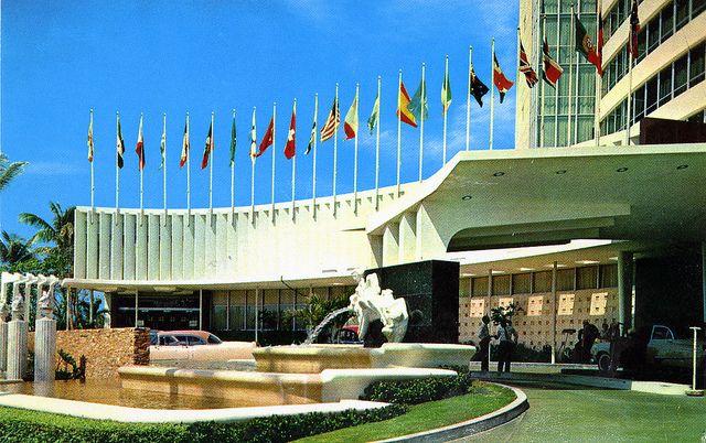 4ee65da893ba72410f42fa73a86bdba5 - Immigration Office In Miami Gardens Fl