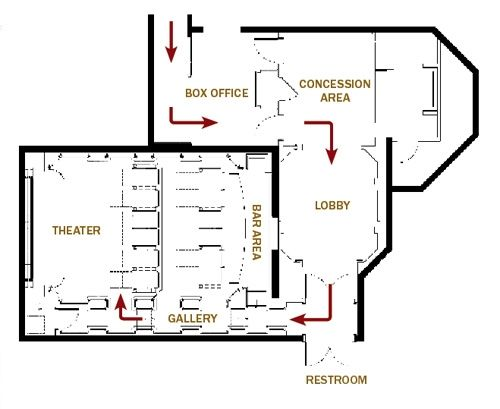 Glory Days Page 2 Sound Vision Home Cinema Room Floor Plans Home Theater