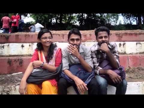 Oraal Malayalam Short Film Mysterious Love Story