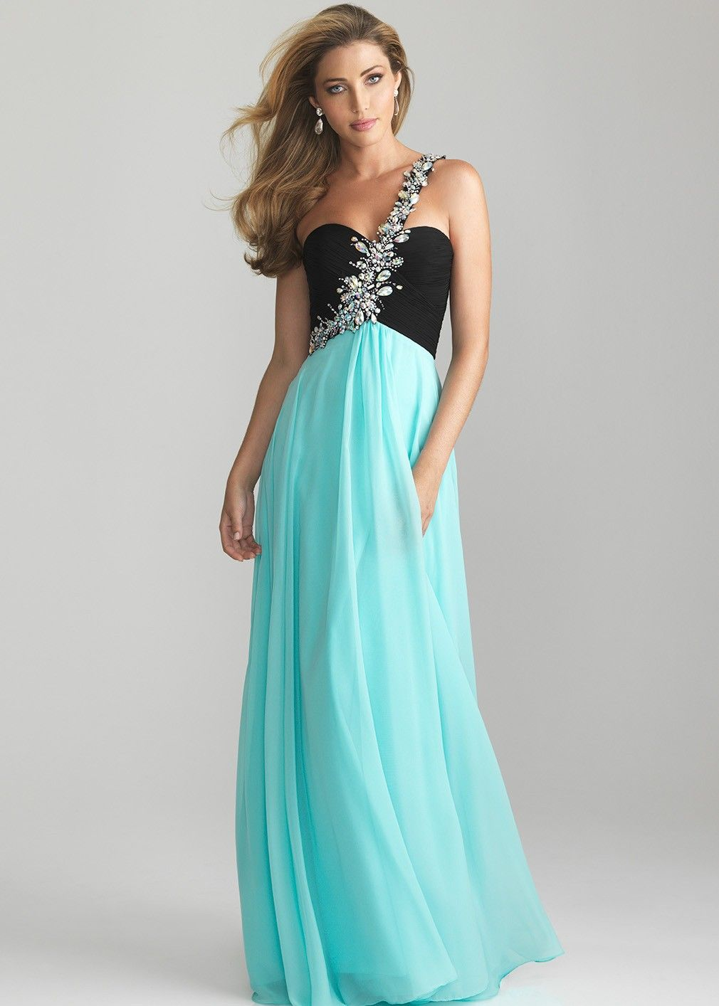 Prom maybe dresses uc pinterest night moves and prom