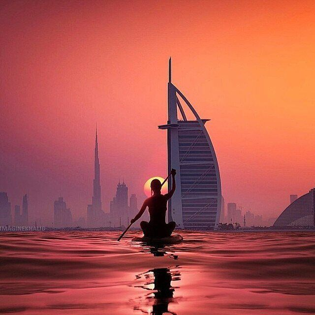 @_SleauxMeaux : RT @buzz_speed: -  A magical picture posted by @imaginekhalid #buzzspeed #fb #luxurytravel #luxury #luxury https://t.co/fiHsC6eg8a https://t.co/Tg99ApICU8