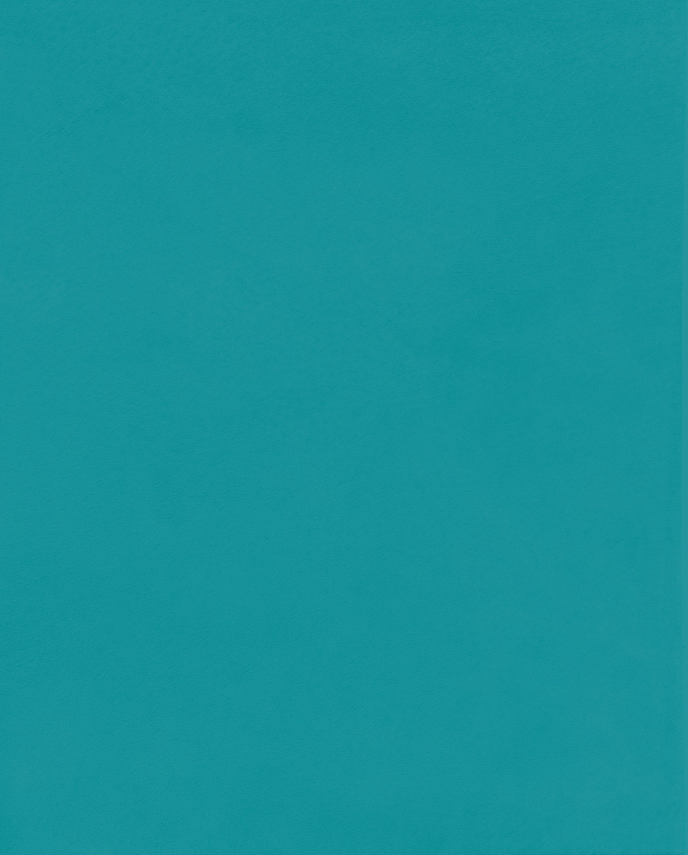 Teal blue color swatch blue pinterest teal blue What color is teal
