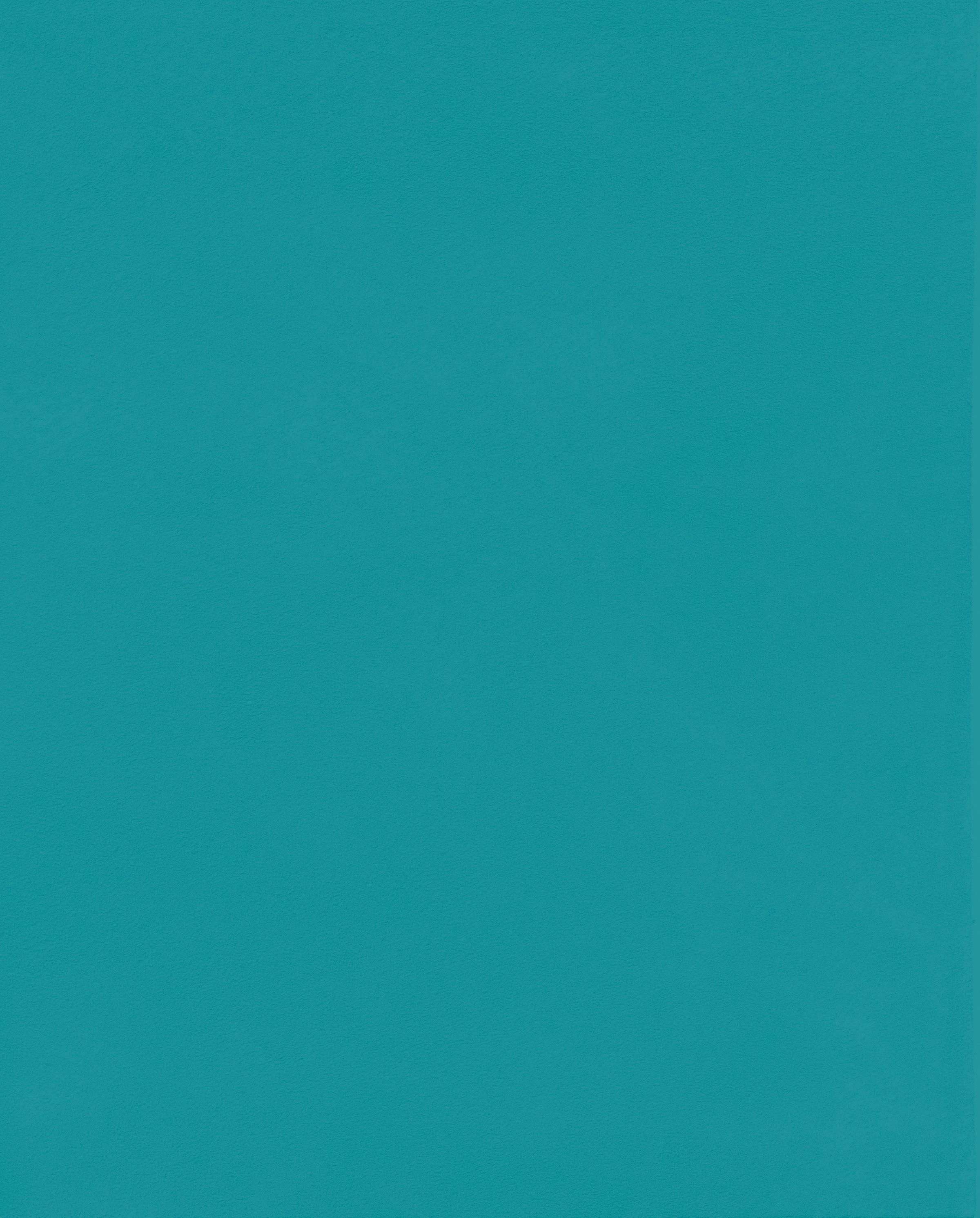 teal blue color swatch | My room | Pinterest | Teal blue ...