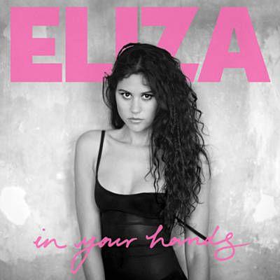 He encontrado Walking On Water de Eliza Doolittle con Shazam, escúchalo: http://www.shazam.com/discover/track/98126099