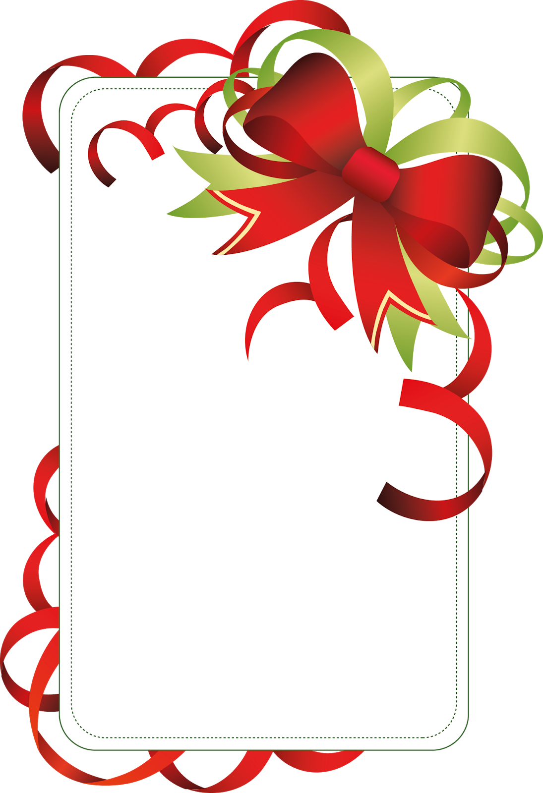 Pin De Idalice Teixeira Em Cartões E Tags De Natal Enfeites De