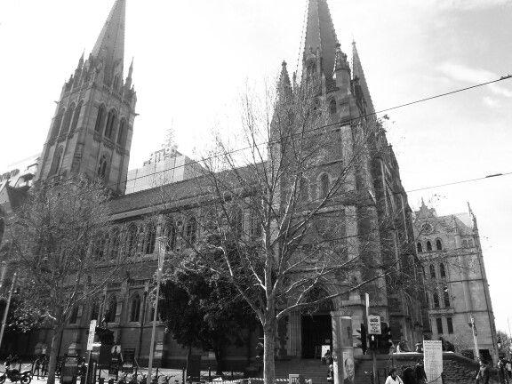 Beautifal churches