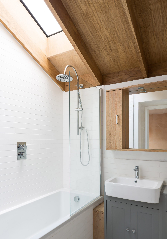 Photography: Adam Scott ||| Sweet Home Make Interior Decoration, Interior  Design Ideas