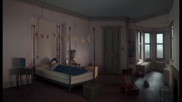 Pin By 𝐀𝐥𝐢𝐬𝐡𝐚 On Coraline In 2020 Coraline Coraline Aesthetic Coraline Games
