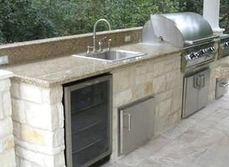 Excellent Outdoor Kitchen Designs Ideas Information Is Available On Our Inte Take A Look And You In 2020 Modular Outdoor Kitchens Outdoor Kitchen Outdoor Kitchen Kits