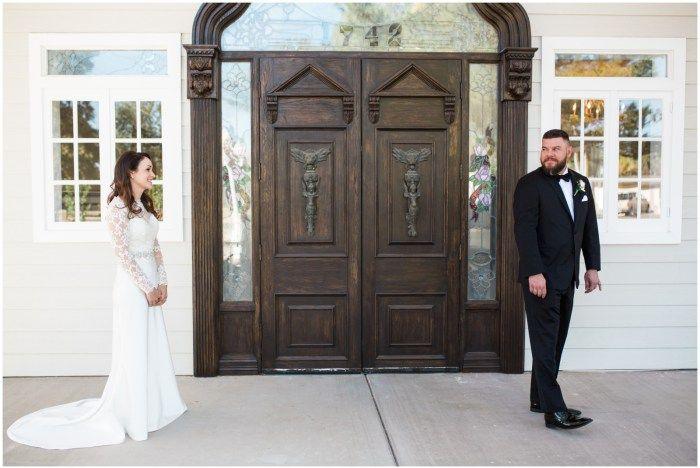 Wedgewood Weddings | Lindsay Grove | Arizona Wedding Venue ...