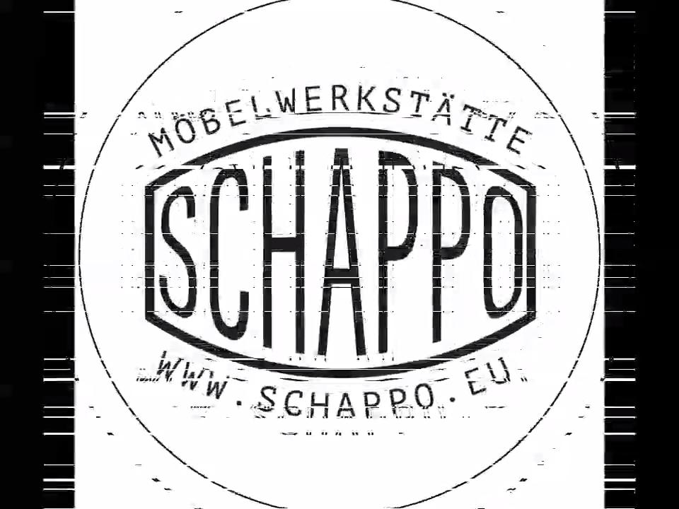#Schappo #Möbelwerkstätte #höhenverstellbar #Hocker #industrialdesign  #Industriedesign