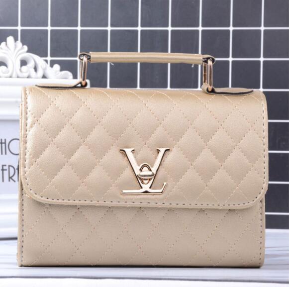 637cf32dea Siruiyahan Luxury Handbags Women Bags Designer Crossbody Bags Women Small Messenger  Bag Women s Shoulder Bag Bolsa Feminina