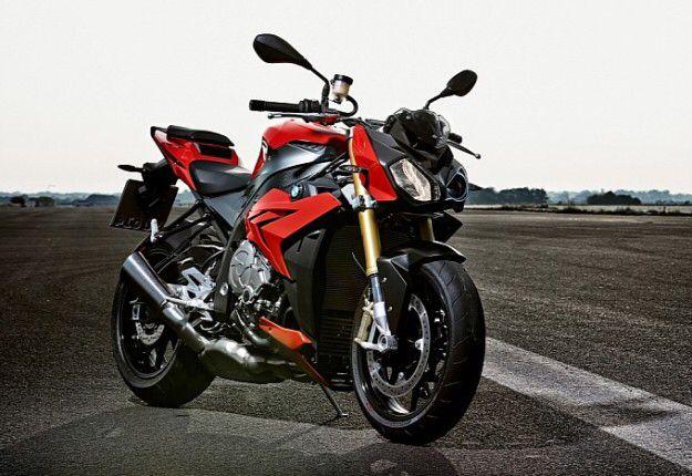 Interest Image By Ahmad Zakri Bike Bmw Bmw Motorcycles