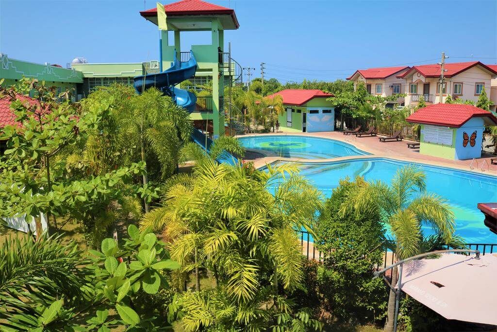 Top 20 Beach Resorts And Hotels In Alaminos Philippines Live Enhanced Beach Resorts Kahuna Beach Resort Resort