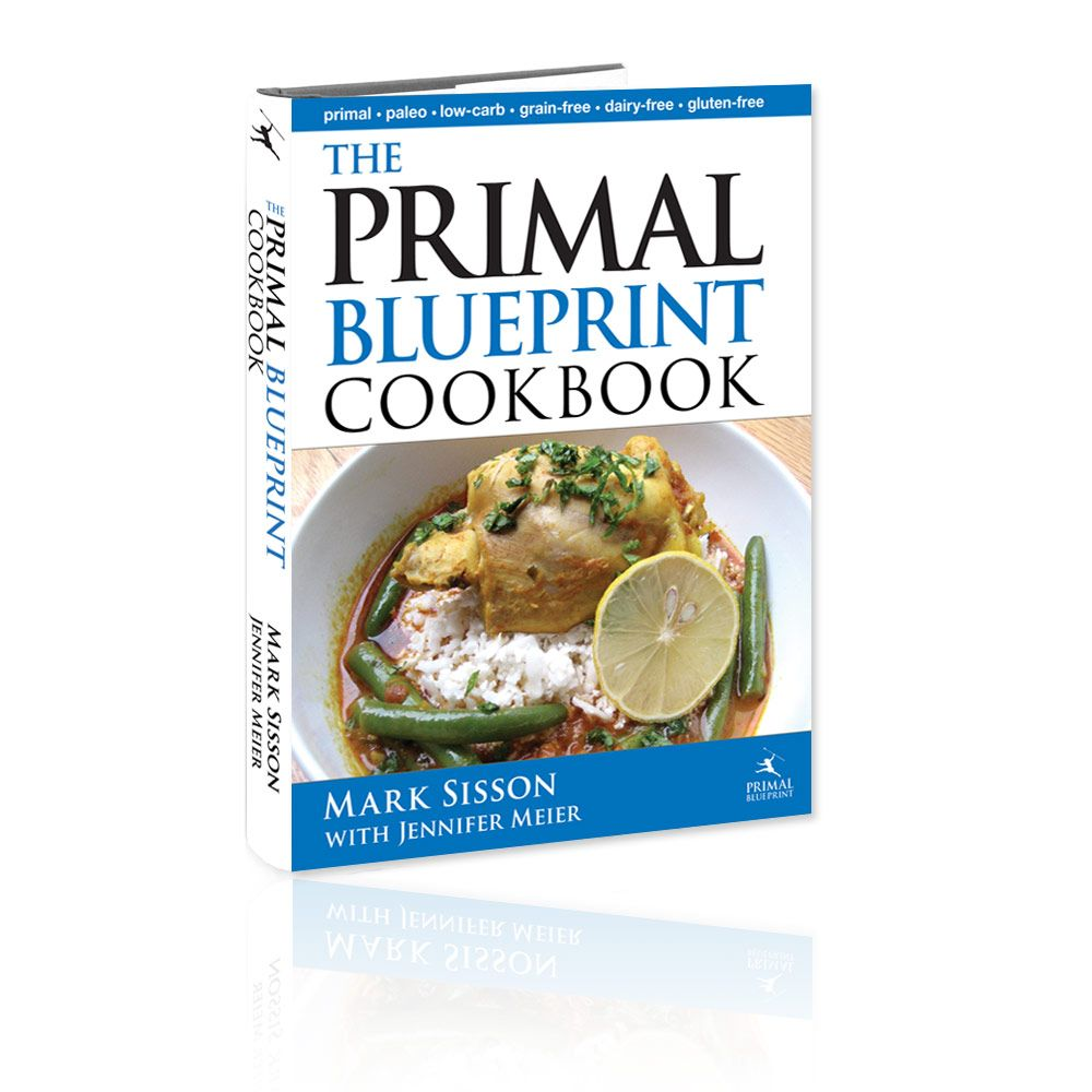 Mark sissons easy scd friendly zucchini egg bake scd lifestyle i am sold on the paleo diet this is an awesome cookbook to get the primal blueprint cookbook primal low carb paleo grain free dairy free and malvernweather Gallery