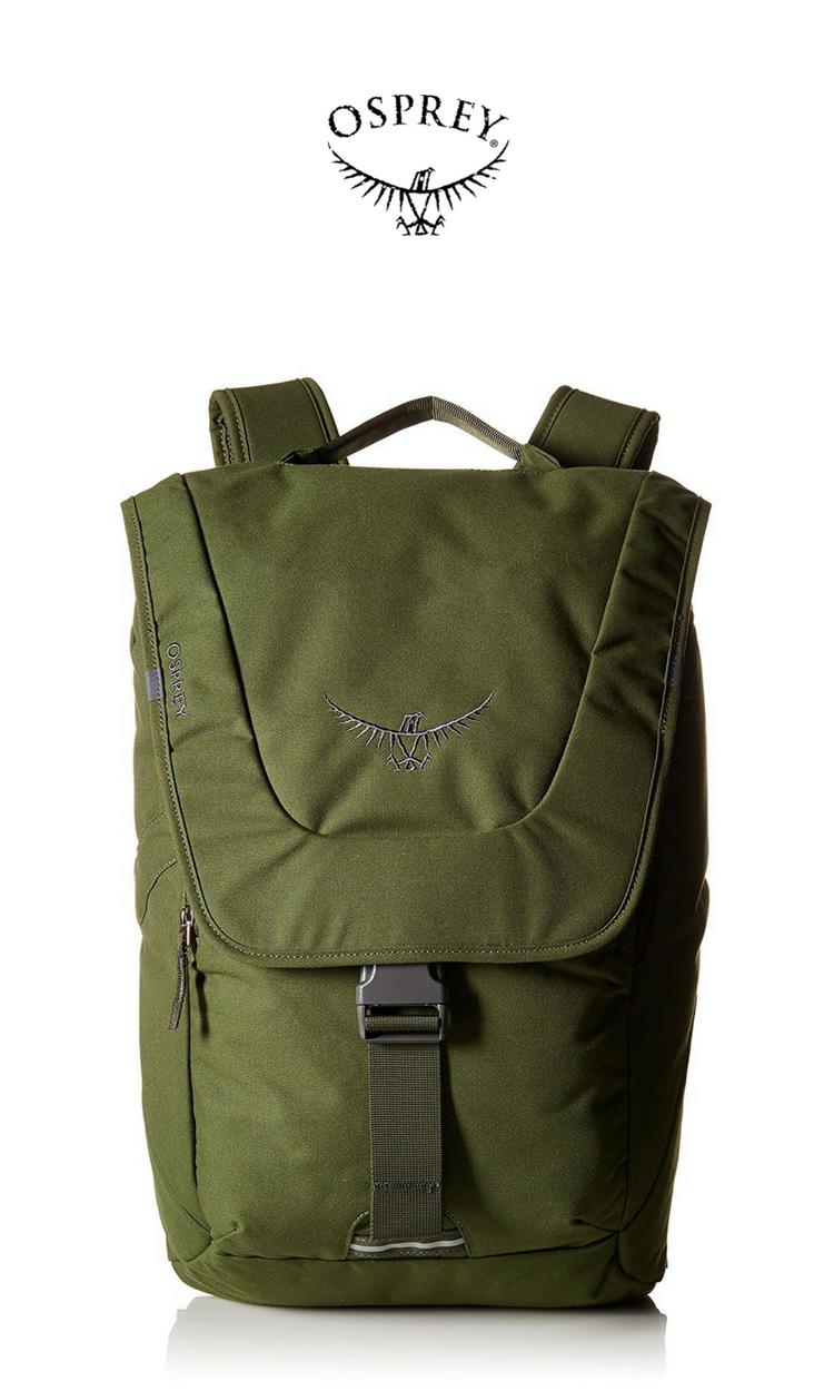 Helikon Tex EDC Sling Backpack Schwarz Black Cordura®