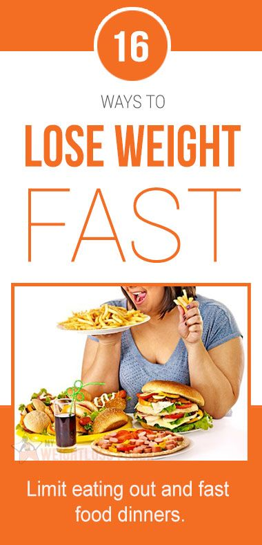Does the food lovers fat loss diet really work photo 6