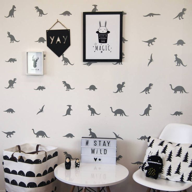 Cartoon Wall Stickers Online India Click Visit Link Above For