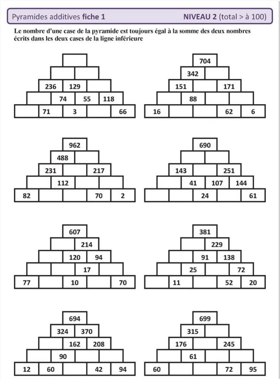 Mental Maths Worksheets For Kindergarten