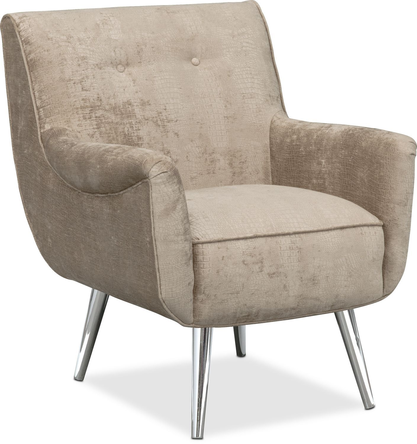 Best Accent And Occasional Furniture Moda Accent Chair 640 x 480