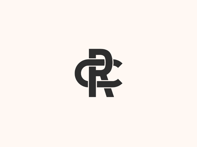 Renew Church Logo Church Logo Church Logo Inspiration Church Logo Design