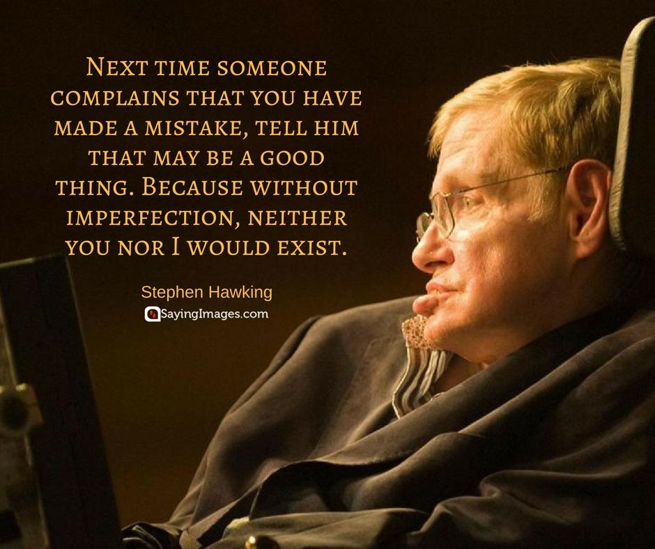 25 Most Popular Stephen Hawking Quotes sayingimages
