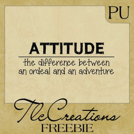 Create With Tlc Words Pinterest Word Art Attitude And