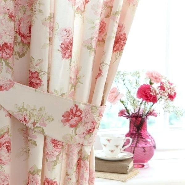 vorhange wohnzimmer beige | boodeco.findby.co