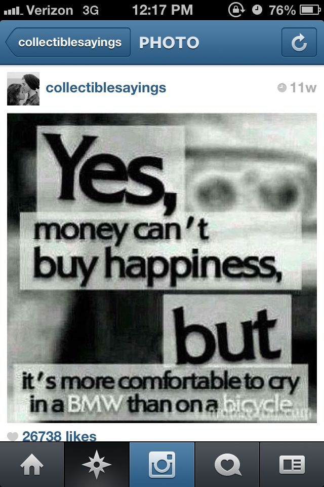 The Money Please Money Quotes Funny Money Quotes Money Cant Buy Happiness