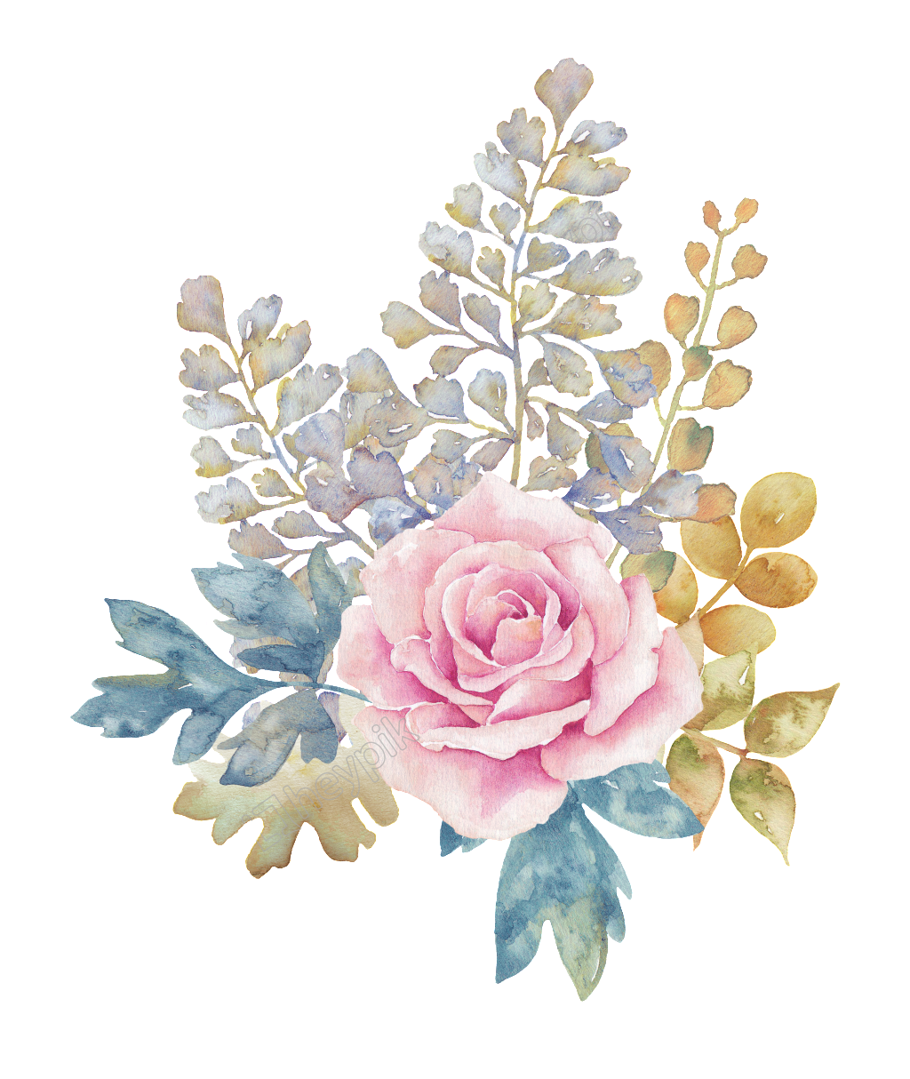 Image Result For Vintage Flowers Watercolor Flower Background Free Watercolor Flowers Watercolor Flowers