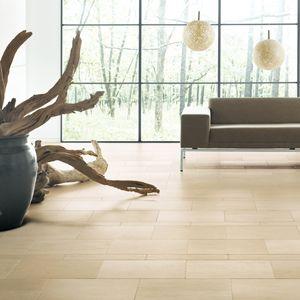 #Toli #Piesta #Flooring Classic Look!