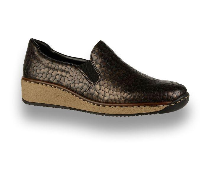 e122295127 Rieker Webáruház - 56466-90 - 56466-90 - Cipő, papucs, szandál, csizma,  Rieker, gyerek cipő, női cipő, férfi cipő