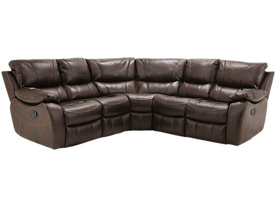 Bel air leathaire / Harveys Furniture  sc 1 st  Pinterest & Bel air leathaire / Harveys Furniture | Living Room | Pinterest ... islam-shia.org