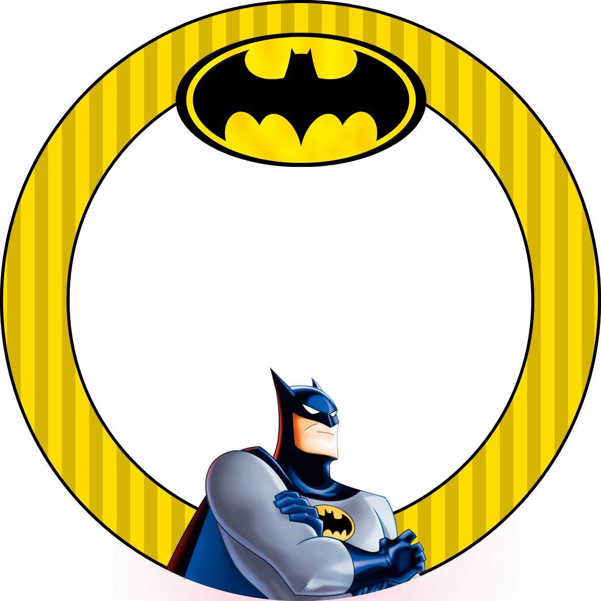 Pin by Peggy Heaton on Batman in 2018 | Pinterest | Batman birthday ...