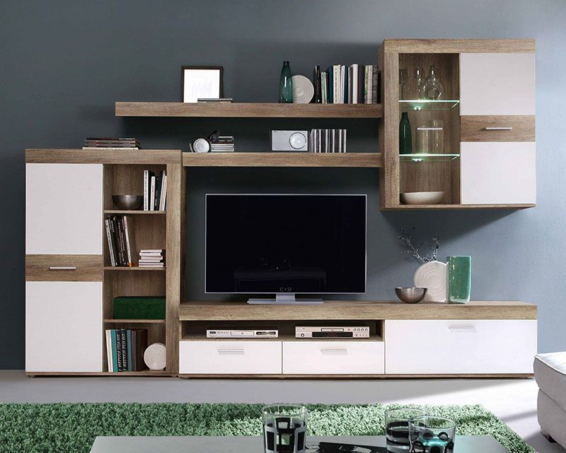 zumba nappali szekr nysor akci s b tor pinterest tvs tv walls and tv units. Black Bedroom Furniture Sets. Home Design Ideas
