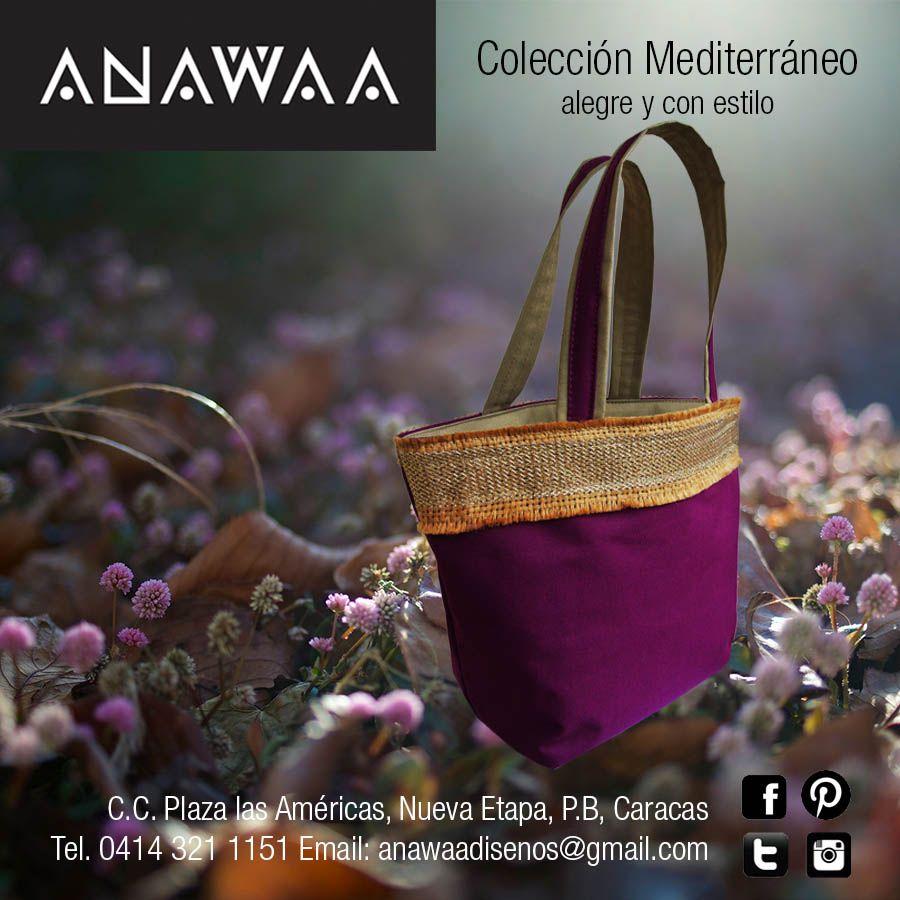 #anawaa #moda #baño #playa #venezuela #españa ¡Búscalos en Disenia → http://www.disenia.co/anawaa !