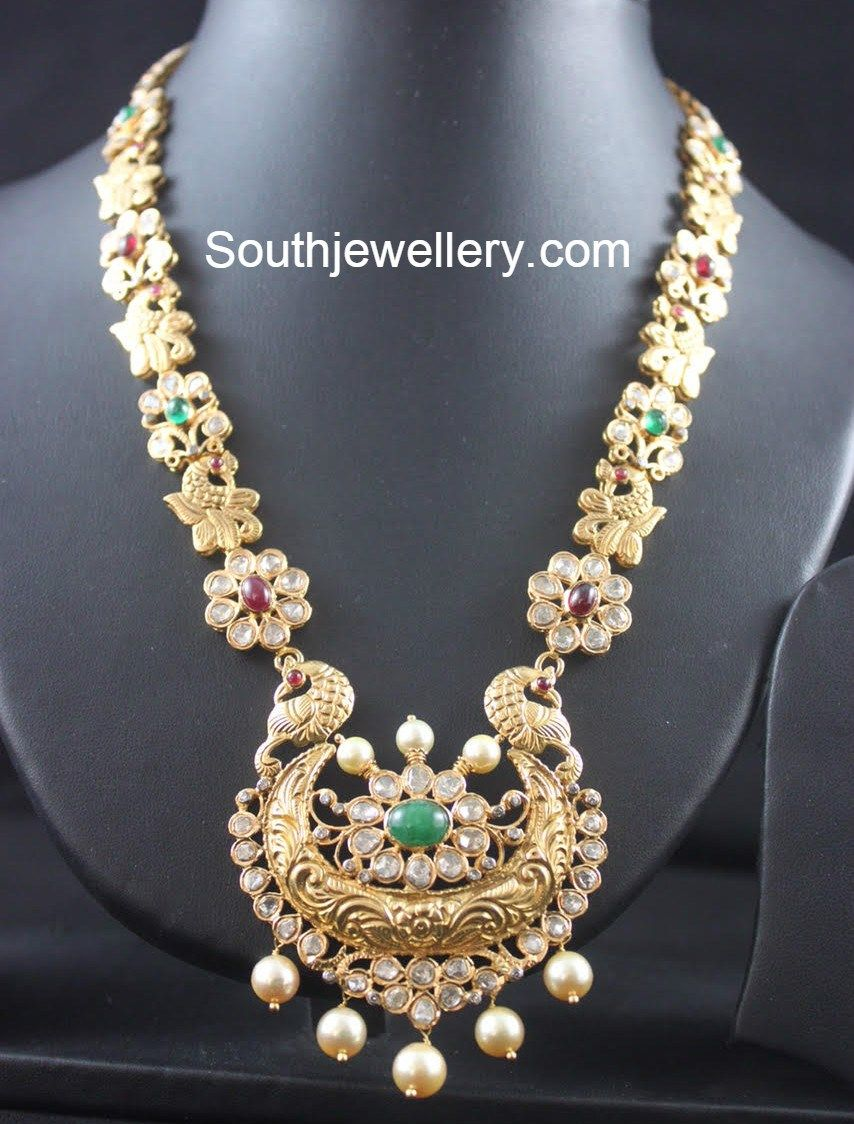 27+ How to sell indian jewelry online ideas