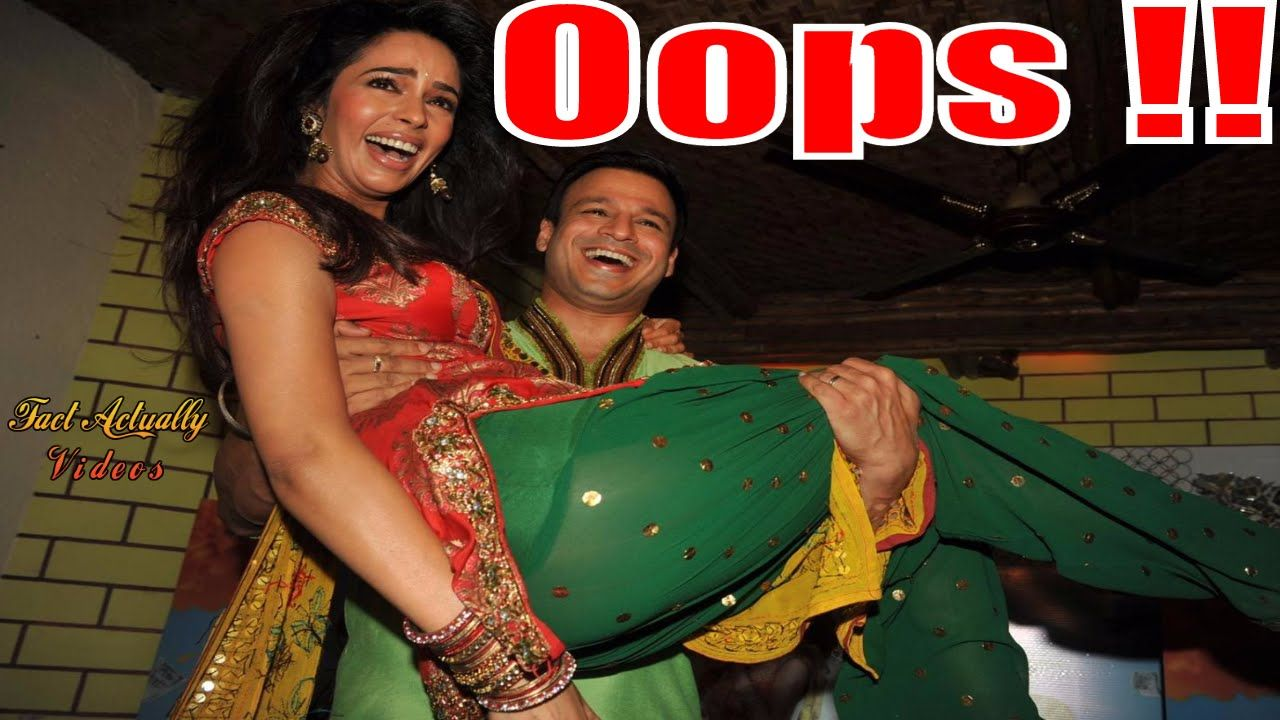 Bollywoods Top 15 Most Embarrassing And Horrible Moments -2099