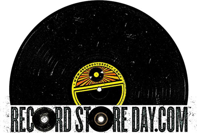 A list of rumoured Record Store Day 2018 exclusives has