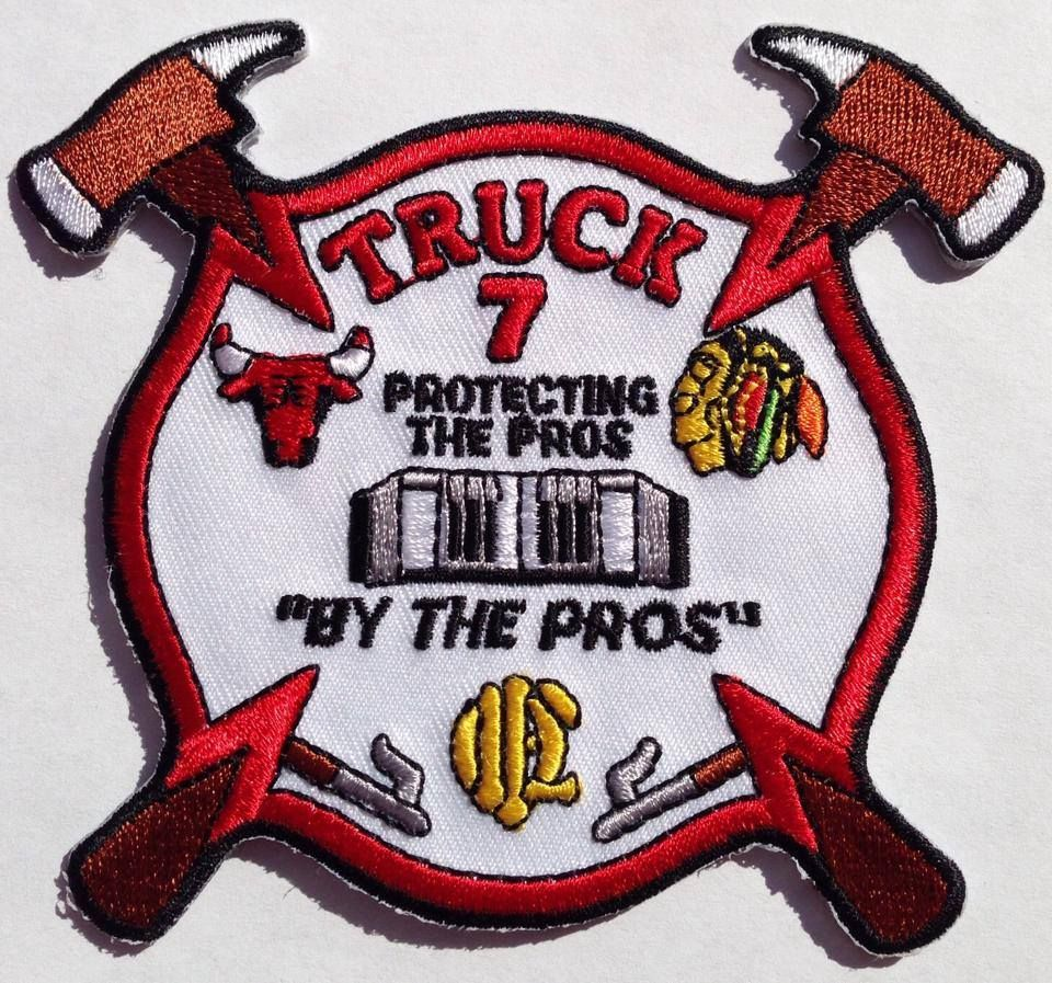 Chicago fire department truck 7 chicago fire dept pinterest chicago fire department truck 7 biocorpaavc