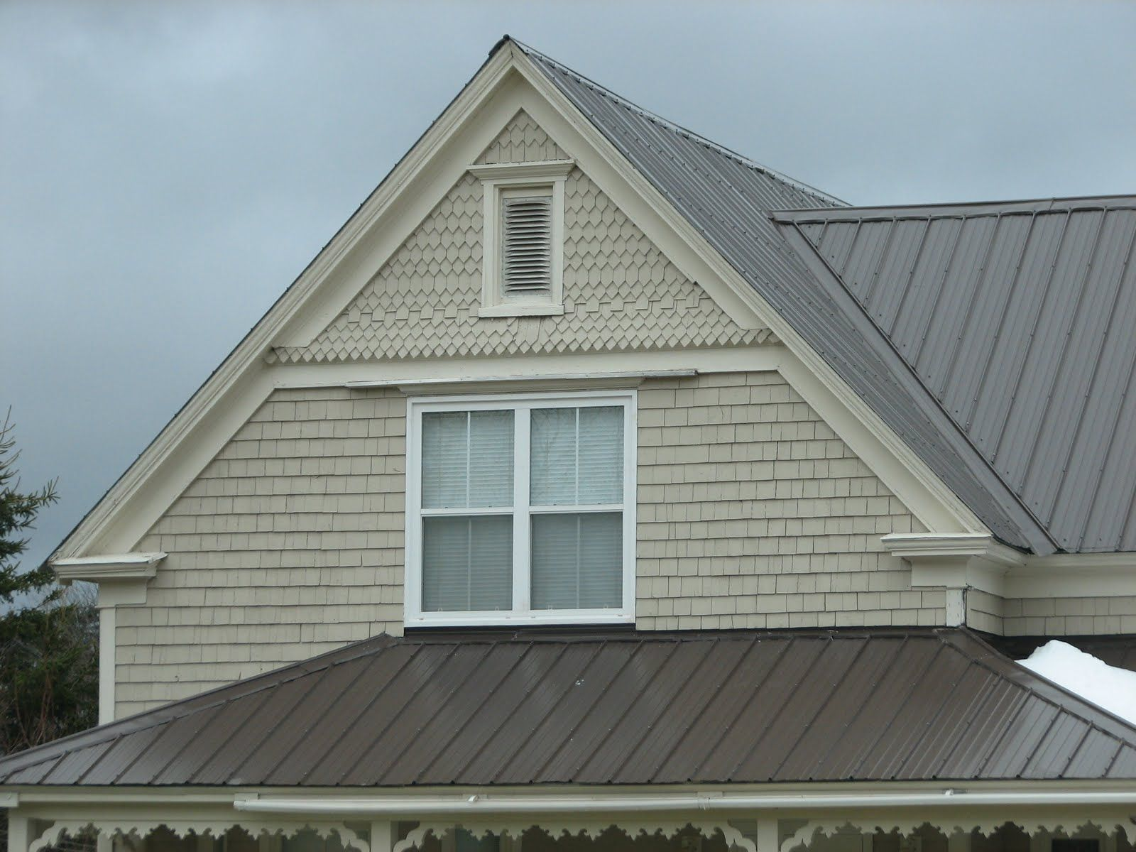 Best Pin On Porch Gables 400 x 300