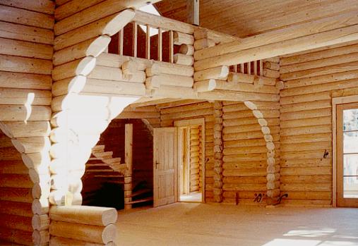 Tous les enfants connaissent les jeux de construction r alis s en bois empil l 39 un des syst mes for Construction bois 21